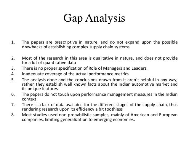 a gap of sky ñ analytical essay essay Can't find good cause and effect essay topics and ideas check our bank of the most interesting, funny, cool, and unusual topics  generation gap causes and .