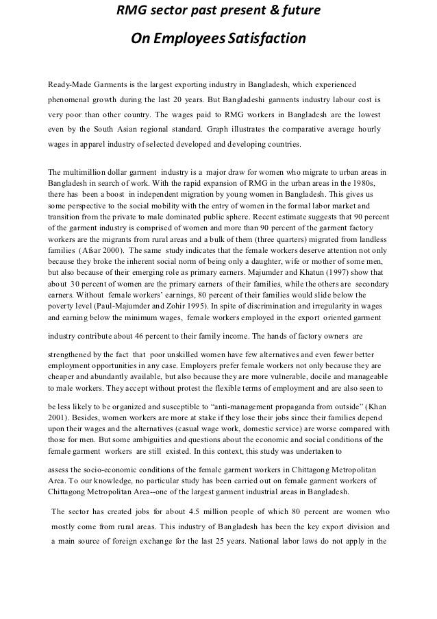 Dissertation website design