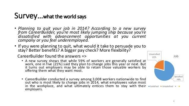 Dissertation On Employee Turnover