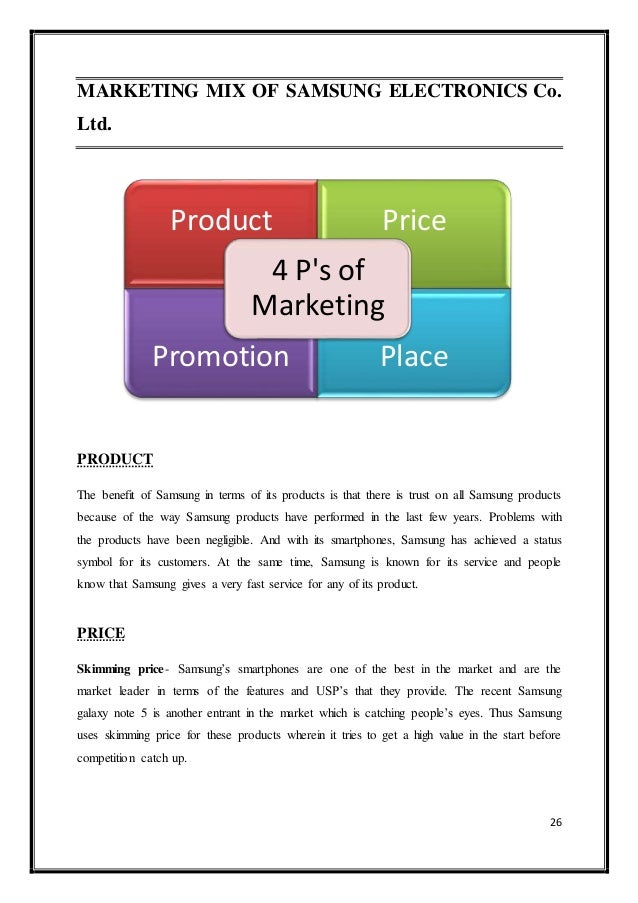 ancol ltd study essay Part a case study of nupath foods ltd introduction denise roberge, brand manager of nupth foods ltd, had improved sales of her company product recently.
