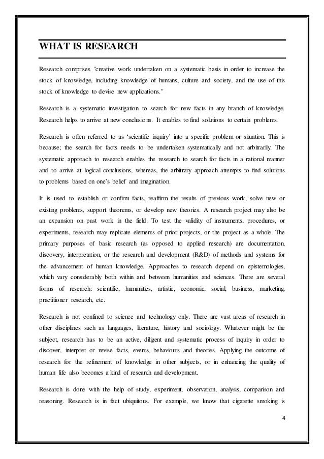 definition of applied research paper Research is careful and organized study definition of applied research paper or gathering of information about a definition of applied research paper specific topic.