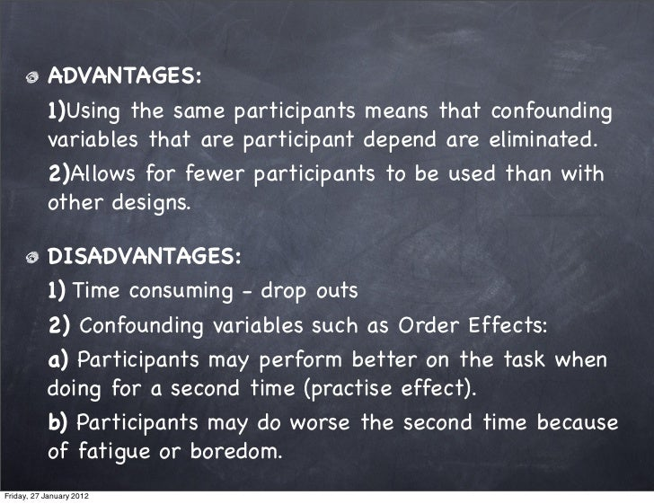 Disadvantages of sampling in research