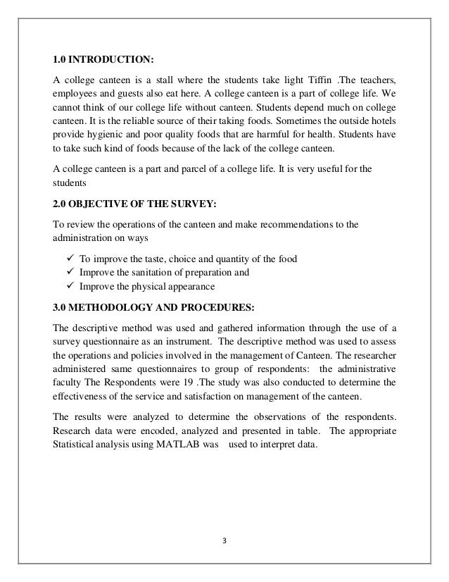essay report school canteen day Essay report about school canteen menu write an essay about your first day in school introductions to history essays literary essay thesis statements essay for.