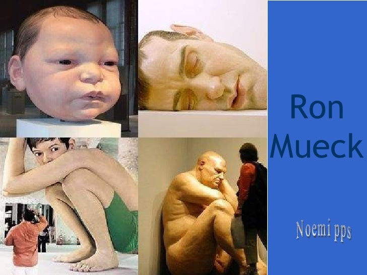 R.Mueck