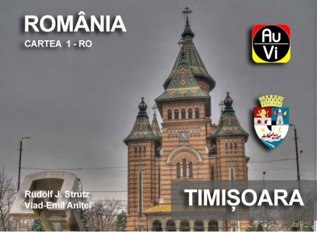 România este situată în sud-estul Europei. Țara fascinează prin istoria ei, prin legende şi tradiţii dar şi prin zone munt...