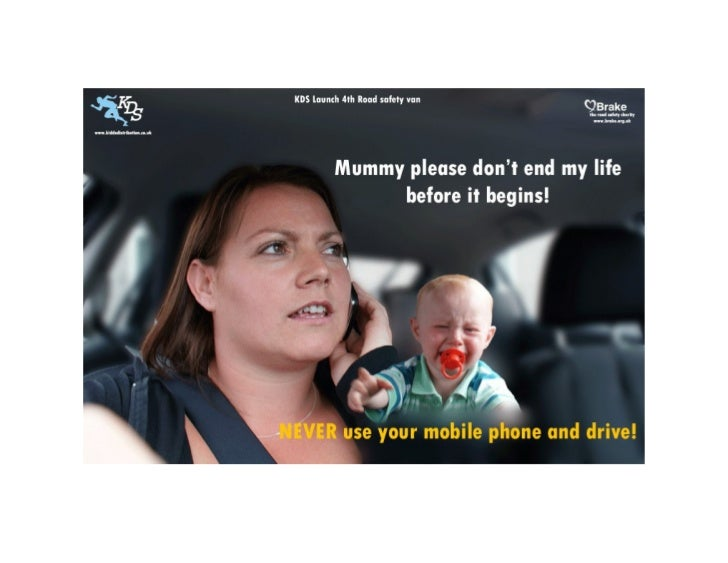 road-safety-highway-safety-tips-for-parents-and-teachers-how-to ...