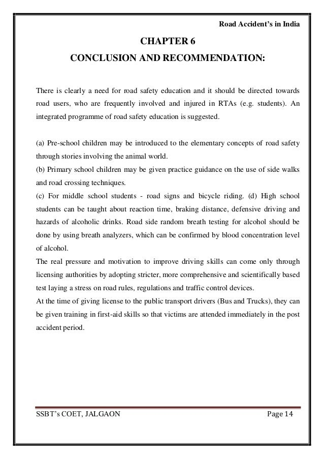 Essay develop road safety culture 500 words