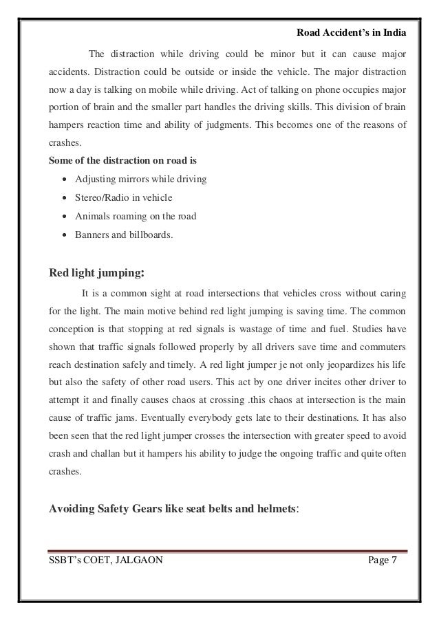 texting while driving essays % original texting while driving essays