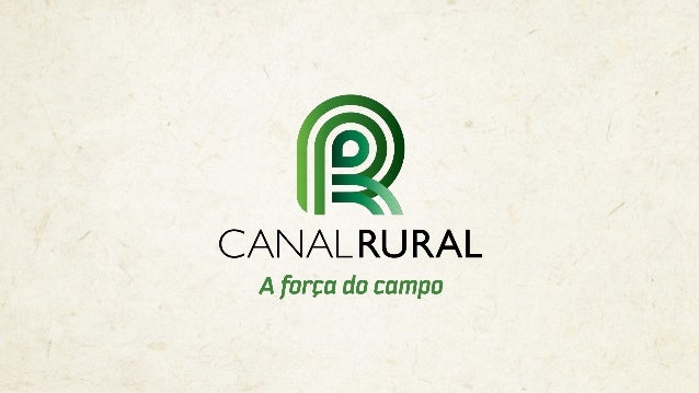 Canal Rural C2 Rural Road show 2014
