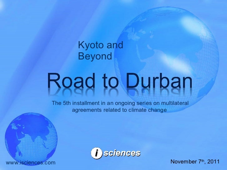 Road to durban_share