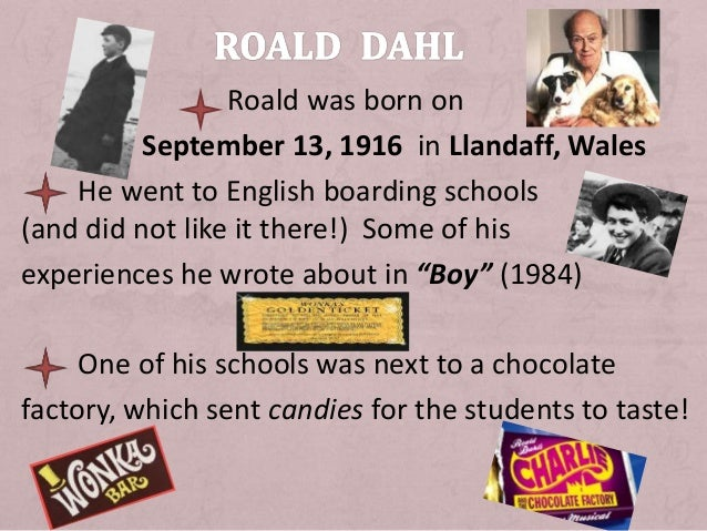 What I Learned from Boarding School