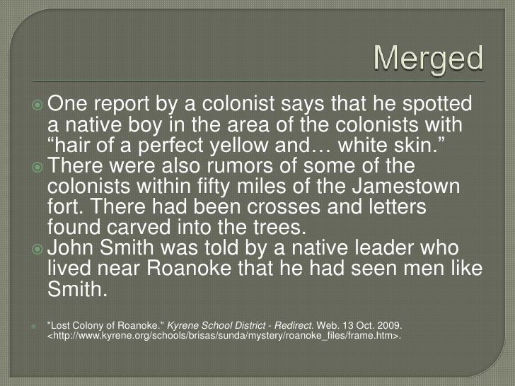 love and hate in jamestown essay Love and hate in jamestown essays love and hate in jamestown john smith pocahontas and the start of a new nation - duration: 0:21.