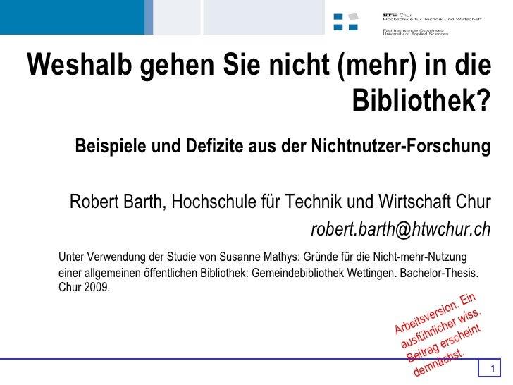 Robert barth nicht_nutzung_2010_08_18_publi