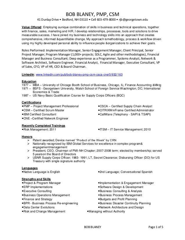 robert blaney working resume 2012 1114 v01