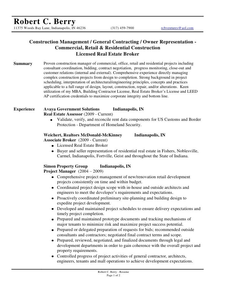 customs and border protection officer resume sample resume child – Construction Resume