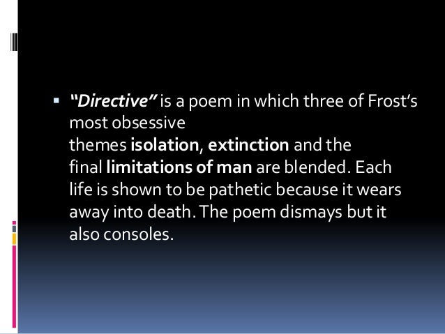 themes in poetry death Here is a collection of the all-time best famous death poems on poetrysoup this is a select list of the best famous death poetry by famous classical and contemporary poets.