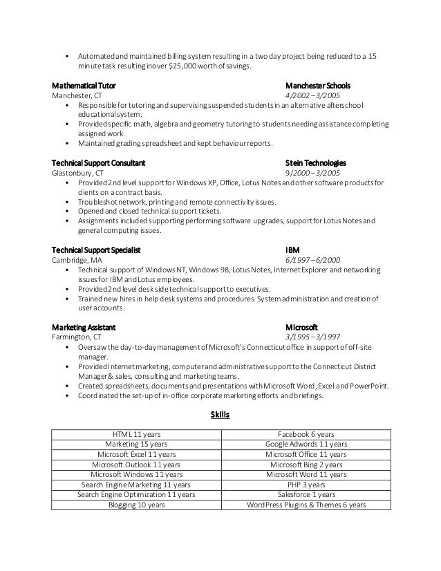 Best images about Creative CV Inspiration on Pinterest