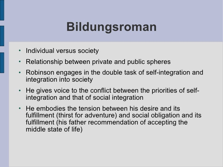 the english bildungsroman essay Bildungsroman analysis as a famous essay by poet and critic hugh engagingly written scholarly survey of more than a century of the english bildungsroman.
