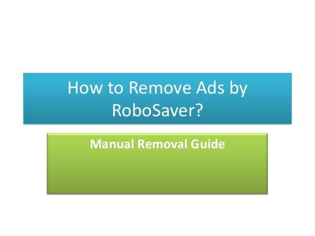 junkware removal tool by malwarebytes.jpg