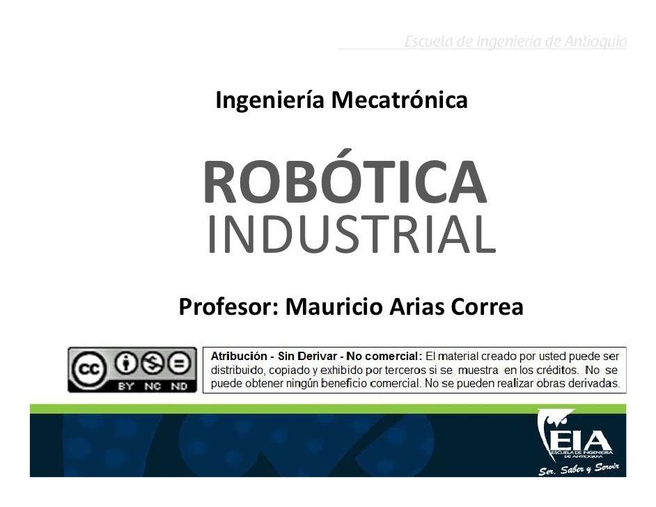 RoboticaIndustrial2011-II_Practica3