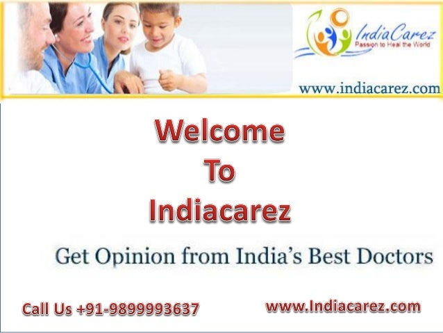 Why India is Centre of Excellence for Cardiac Surgery Our state of the art hospitals in India have a 99.5 % success rate o...