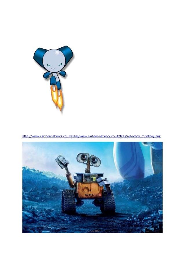 http://www.cartoonnetwork.co.uk/sites/www.cartoonnetwork.co.uk/files/robotboy_robotboy.png