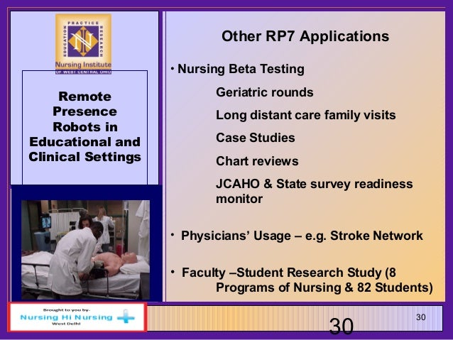 geriatric case studies nursing students Case studies working in geriatric nursing share this content: students thinking of pursuing geriatric nursing should like working with older people.