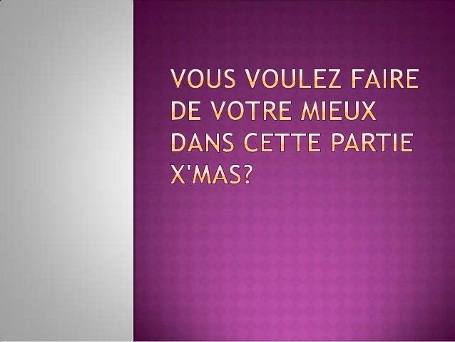 Voir notre gamme de robes à Adollia.com  •Robes de Cocktail France  •Robes De Soirées  •robe bal de promo  •robes en dente...