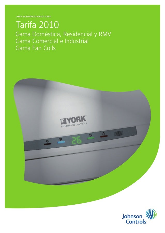Roca york catalogo for Catalogo roca pdf