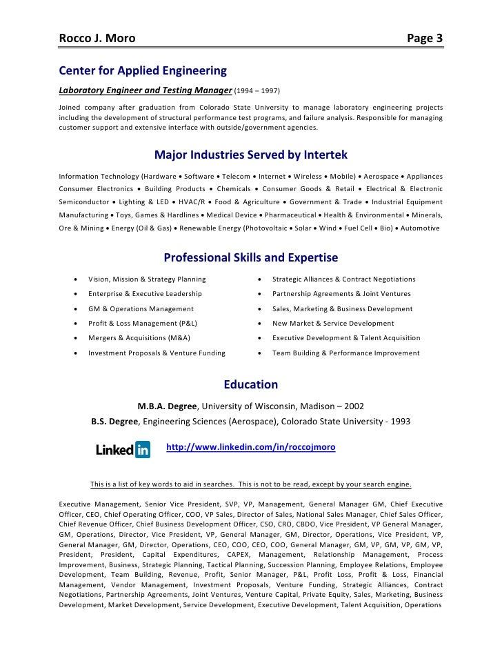lab manager resume laboratory manager resume the best resume - Lab Administrator Sample Resume