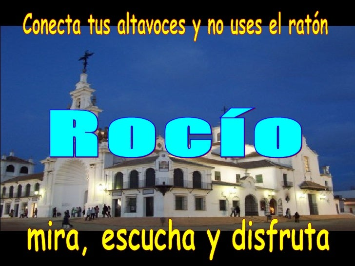 Rocio  -blanca_paloma1