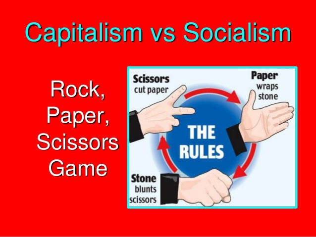 improving capitalism essay 2016-5-23  capitalism and socialism  why capitalism works and socialism doesn't updated on may 23, 2016  which can only be done through improving technology,.