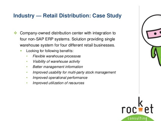 performance management case studies with solutions