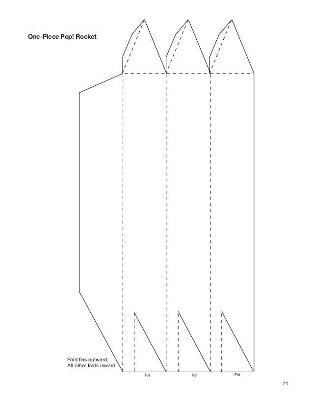 fin design nasa pics about space