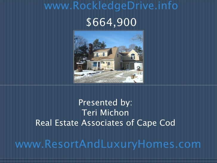 cape-cod-home-in-falmouth-ma-near-old-silver-beach-and-under-1-million