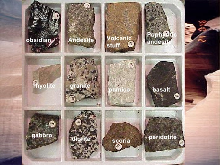 an overview of diorite Diorite is a grey to dark grey intermediate intrusive igneous rock composed principally of plagioclase feldspar (typically andesine), biotite, hornblende, and/or pyroxene.