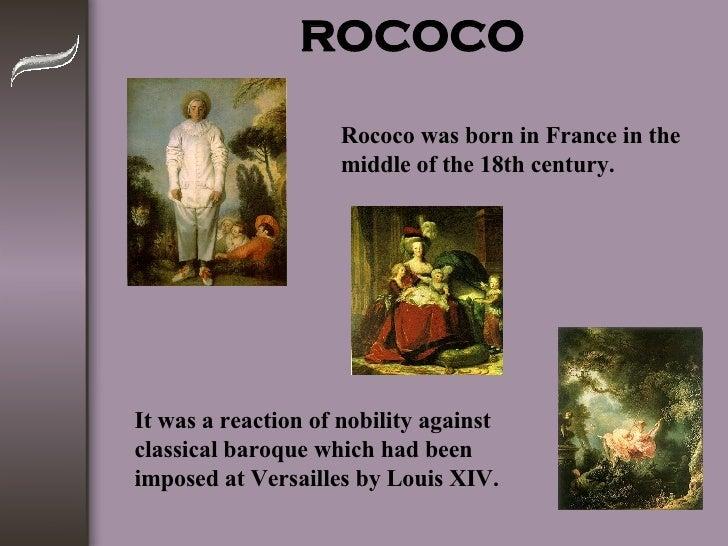 Rococo2