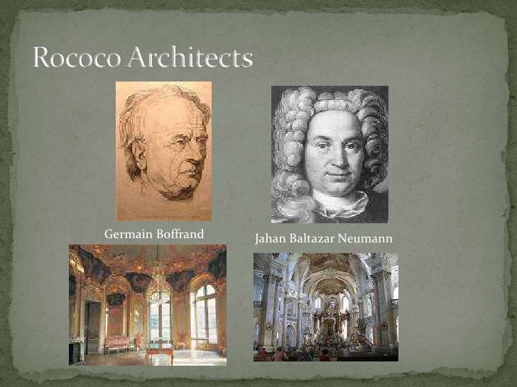 Rococoand neoclassical group for What is the other name for the rococo style