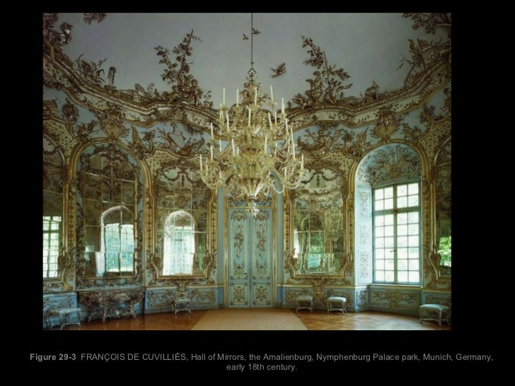rococo and neo classicism Neoclassicism (sometimes rendered as neo-classicism or neo-classicism) is the name given to quite distinct movements in the visual arts, literature, theatre, music, and architecture these movements were in effect at various times between the 18th and the 20th centuries.