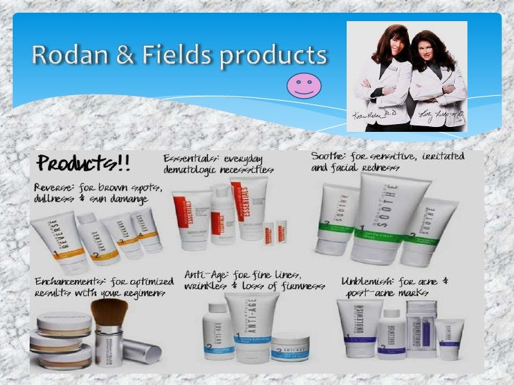 Rodan & Fields Crows     Feet SolutionThis        Or This