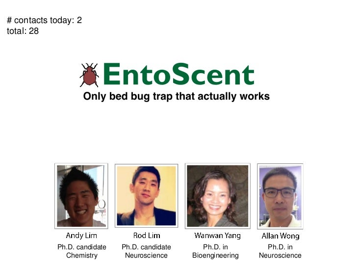 # contacts today: 2total: 28            Ph.D. candidate   Ph.D. candidate      Ph.D. in        Ph.D. in              Chemi...