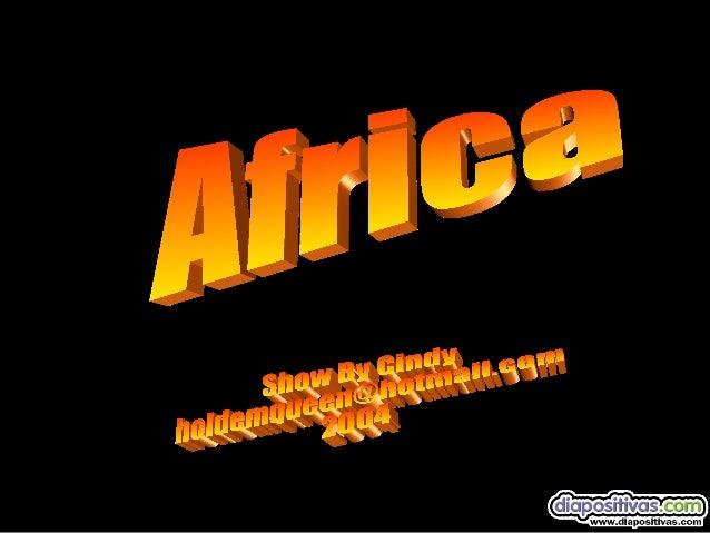 Rodolfo reyes bencorp africa