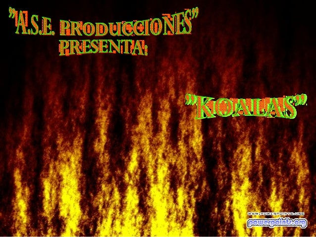 Incendioforestal enAustralia.