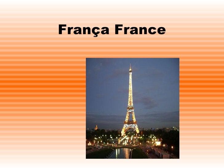 França France