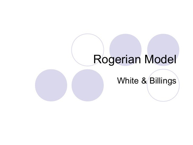 rogerian essay regulate the internet In the introduction to a rogerian argument the rogerian essay closes not by asking readers to give up their own positions on the problem but by showing how.