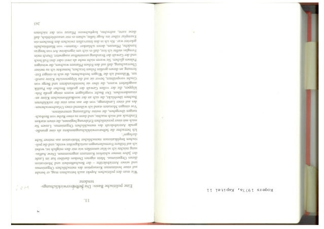 r Rogers1977a,Kapitel11