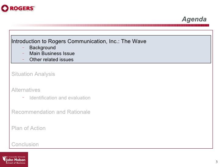 Case Studies | Marketing Management | Sloan School of Management