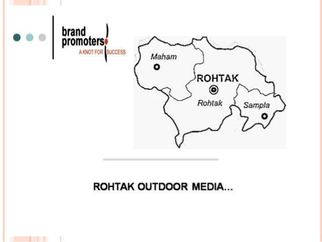 Rohtak Best Hoarding Unipole Sites, Hoardings in Rohtak, Advertising in Rohtak ,Outdoor Media in Rohtak .