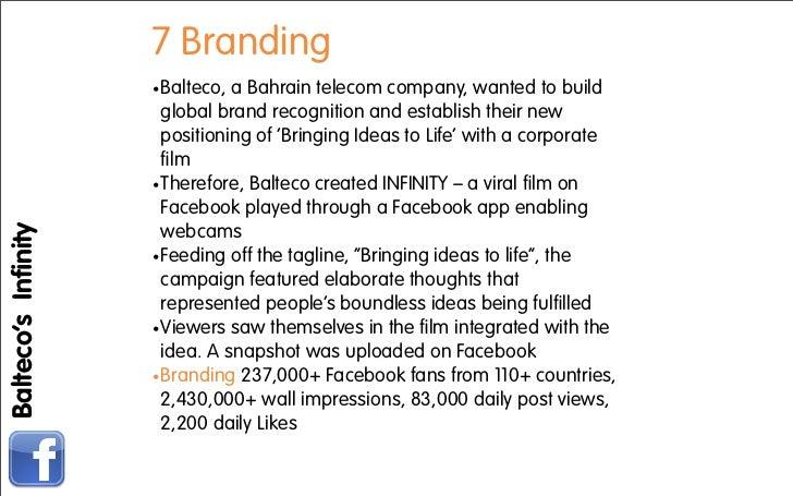 Bahrain Film Company a Bahrain Telecom Company