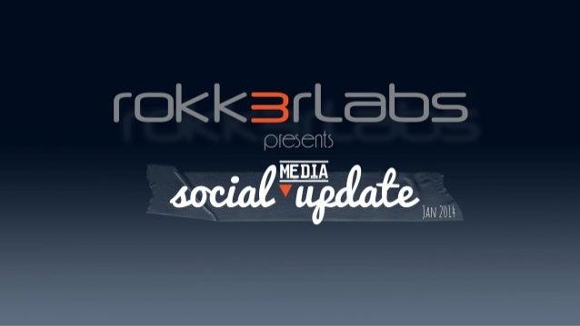 7 Must Read Social Media Stories
